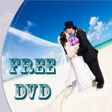 220x220_1369905400955-dvd-220-220