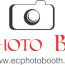 130x130 sq 1414888524886 ec photo booth png for web