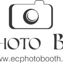 130x130 sq 1414888529668 ec photo booth png black for web