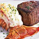 130x130_sq_1335886597049-steaklobster