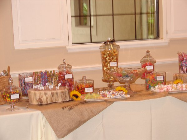 photo 19 of Brick City at Wenona Avenue Catering