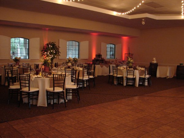 photo 24 of Brick City at Wenona Avenue Catering