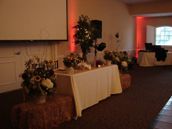photo 25 of Brick City at Wenona Avenue Catering