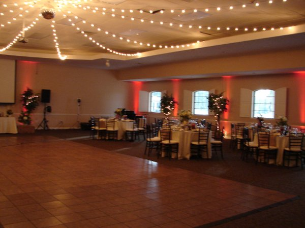 photo 38 of Brick City at Wenona Avenue Catering