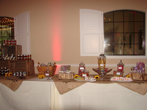 photo 39 of Brick City at Wenona Avenue Catering
