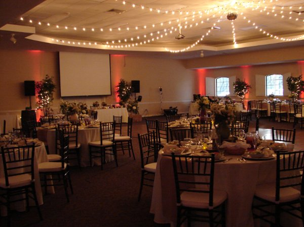 photo 40 of Brick City at Wenona Avenue Catering