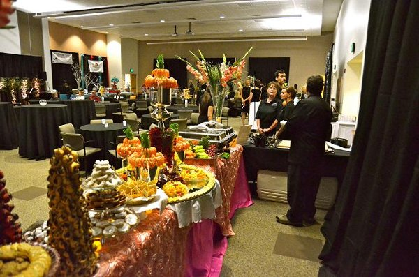 photo 55 of Brick City at Wenona Avenue Catering