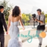 A Peachy Life Productions image