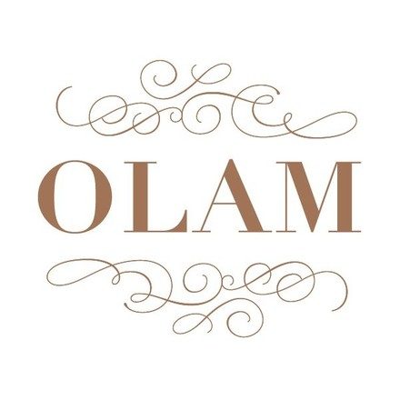 Olam Wedding Canopies