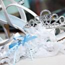 130x130_sq_1409782190027-wedding-accessories