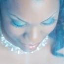 130x130_sq_1409782278322-bridal-yo