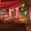 130x130 sq 1521468218 ed0f89f9e581d3d1 1335935507390 indianweddingplace