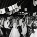 130x130 sq 1471053988196 zaremba wedding   774