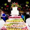 130x130_sq_1336005369600-ablewedding0866