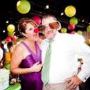 130x130_sq_1336005401631-ablewedding0968