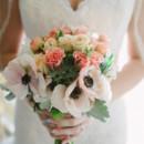 130x130 sq 1379400183240 kbm bridal bouquet a
