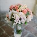 130x130 sq 1379400189751 kbm bridal bouquet b