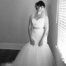 130x130 sq 1379400195493 kbm bridal v