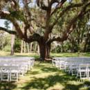 130x130 sq 1379400210866 kbm ceremony set