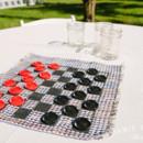 130x130 sq 1379400229729 kbm checkers