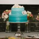 130x130 sq 1379400432903 kbm wedding cake close