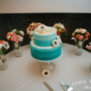130x130_sq_1379400439453-kbm-wedding-cake
