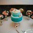 130x130 sq 1379400439453 kbm wedding cake