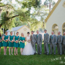 130x130 sq 1379400447639 kbm wedding party