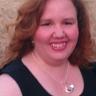 Rev. Joy Huber image