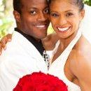 130x130 sq 1336604761551 weddingcouplewm