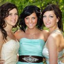 130x130 sq 1336604793914 bridesmaids3wm