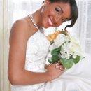 130x130 sq 1336604809241 weddingsinglewm
