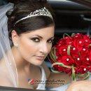 130x130 sq 1362237738596 weddingwire2of1