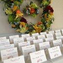 130x130 sq 1355443527762 placecards2