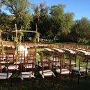 130x130_sq_1355443555770-ceremony