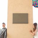 130x130 sq 1389693812190 disney up theme backyard home wedding 2