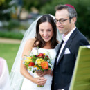 130x130 sq 1389694429204 2012 11 11 faye eric wedding 066