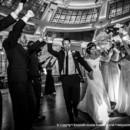 130x130 sq 1400546835076 wedding in usa cristiano ostinelli stefania falcin