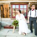 130x130_sq_1400546951255-candice--jay-wedding-003