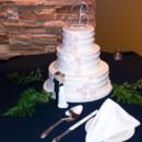 130x130 sq 1384984650363 cake