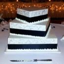 130x130 sq 1384984655915 cake
