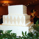 130x130 sq 1384984662730 cake