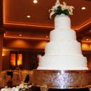 130x130 sq 1384984669833 cake