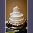 130x130 sq 1384984677227 cake