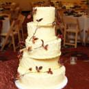 130x130 sq 1384984694947 cake