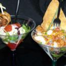 130x130_sq_1384984739716-food-