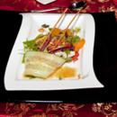 130x130 sq 1384984773778 food 1