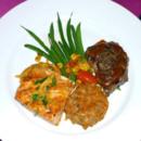 130x130_sq_1384984794805-food-1