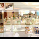 130x130_sq_1384985107916-trotter-panels-