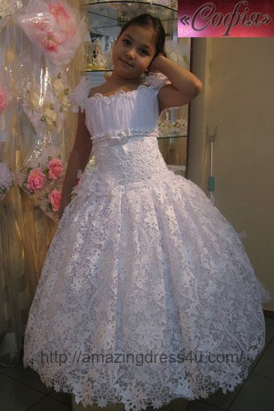 photo 24 of Amazing Dress 4 U